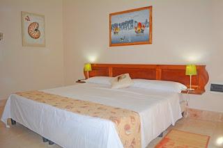 camila-room-2-bed-2