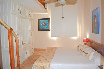 camila-room-4-bed