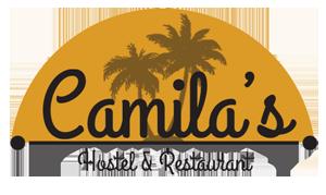 Camila's Hostal & Restaurant